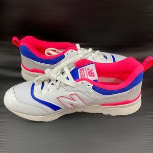 New Mens Balance 997 Classic Running Shoes
